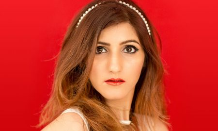 shilpa-ahuja-beauty blogger makeup-glam-beautiful