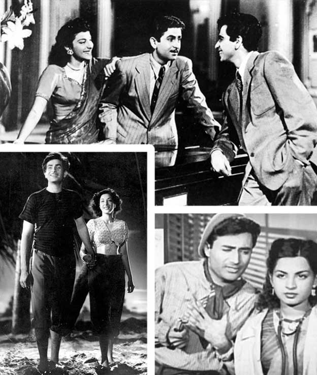 bollywood-golden-period-1940-dev-anand-nargis