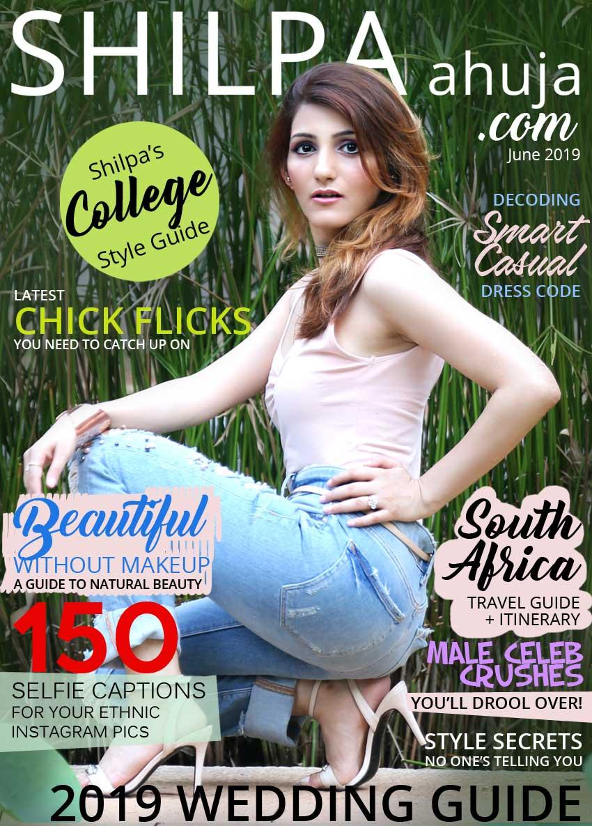 shilpa-ahuja-online-digital-fashion-magazine-style-2019-summer cover