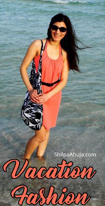 what to wear in goa fashion dressing tips women