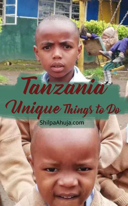 2d volunteering-opportunities-children-school-africa-tanzania