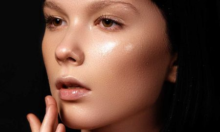 Glass Skin Steps How to Get Glass Skin Indian Product Ideas