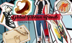 Global-Fashion-Brands-Top-Luxury-Outlook--Fashion