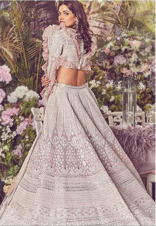 blouse-design-2019-image-falguni-Shane-Peacock-7