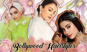 bollywood-indian-actress-hairstyles-latest-trends-styles-