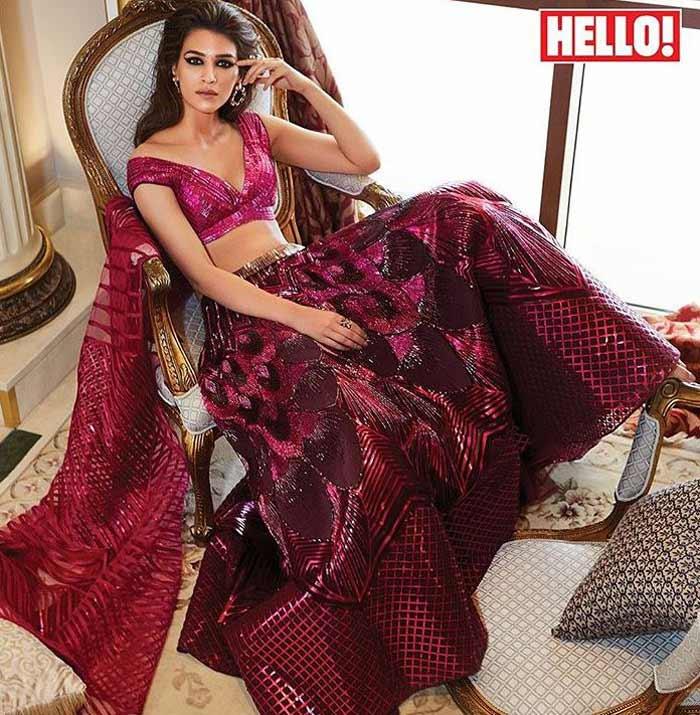 latest-lehenga-designs-weddings-2019-Amit-Aggarwal