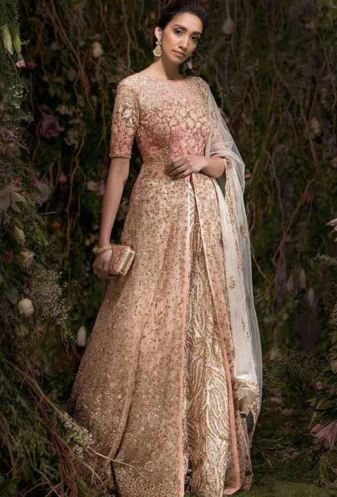 latest-lehenga-designs-weddings-2019-Shyamal