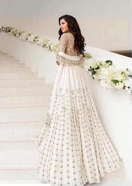 new designer lehenga 2019 manish