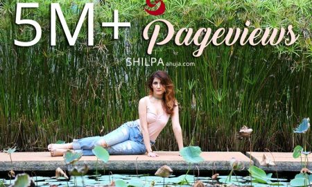 shilpa-ahuja-fashion-blog-online-magazine-best-popular-top