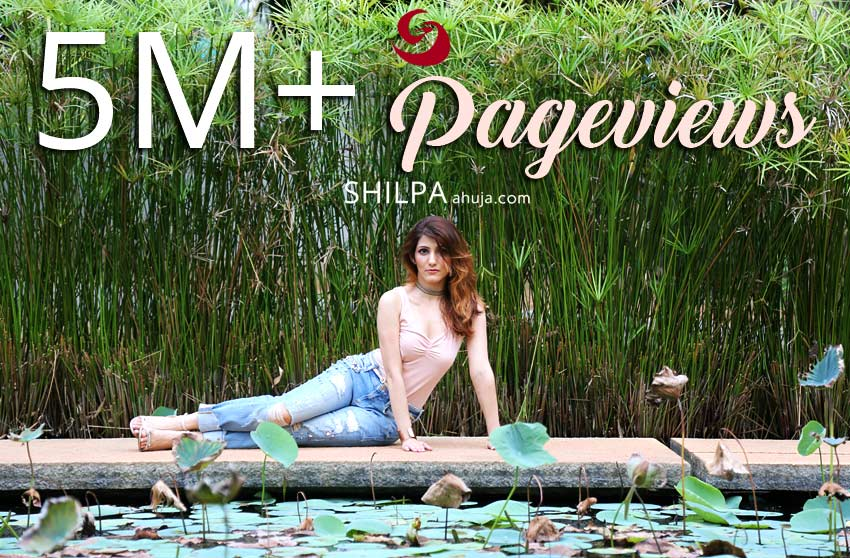 shilpa-ahuja-fashion-blog-online-magazine-best-popular-top Life Quotes