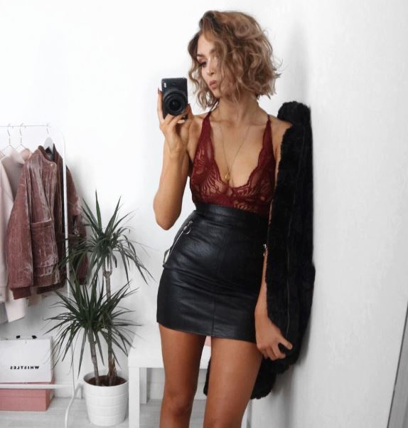what to wear to a disco party (5)