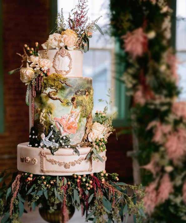 Beautiful-Birthday-Cakes-2019-Sculptural-dutchessofdesserts