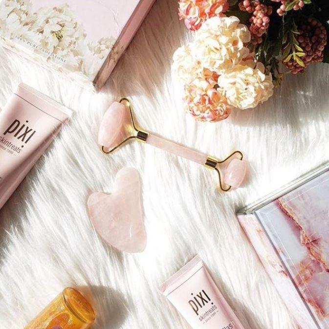 Best Jade Rollers face beauty crystal wellness healing crystalbeauty.cl (5)