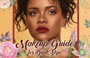 Makeup-for-Dark-Skin--Look-Beautiful-with-These-Pro-Tricks