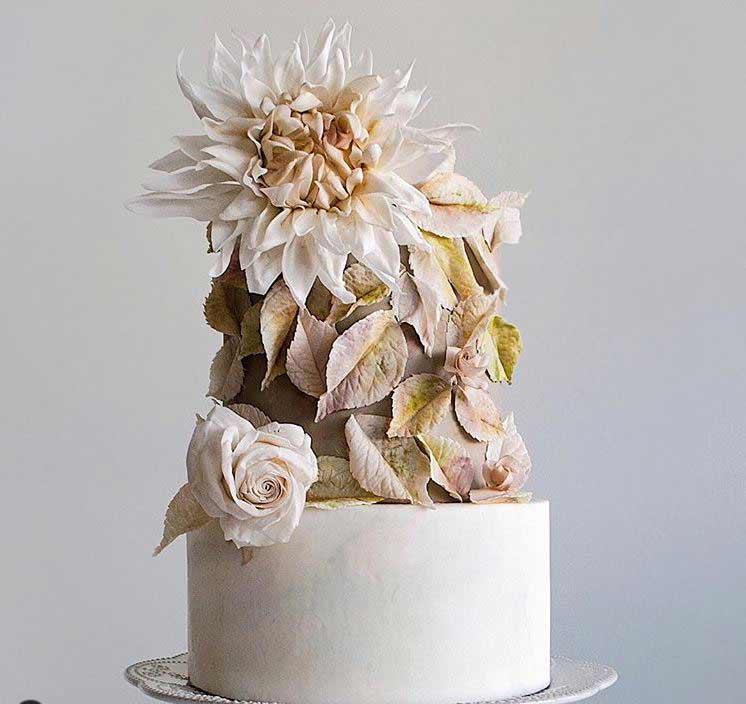 New-Birthday-Cake-Ideas-2019-Sculptural-cynzcakes