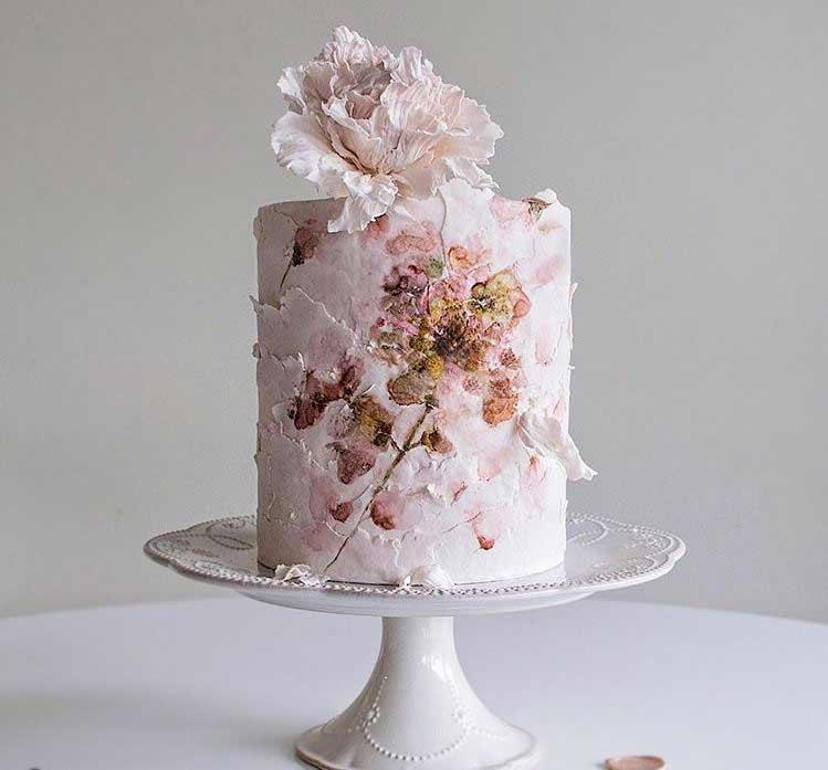 Trendy-Birthday-Cake-Designs-2019-Textured-cnyzcakes