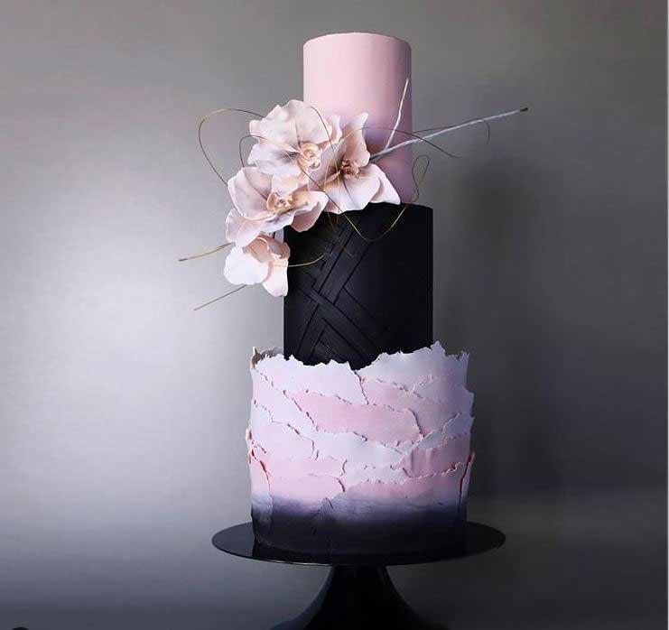 beautiful-wedding-Cake-images-2019-pink-lima.cakes