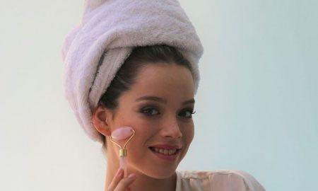 mount lai jade roller crystalbeauty.cl