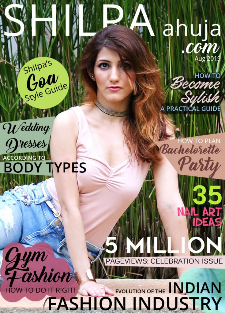 shilpa-ahuja-online-fashion-magazine-style-Aug-2019-summer-cover