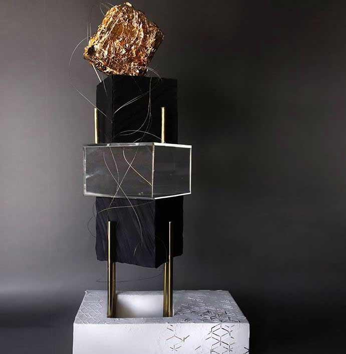 top-wedding-Cakes-design-2019-geometric-lima.cakes