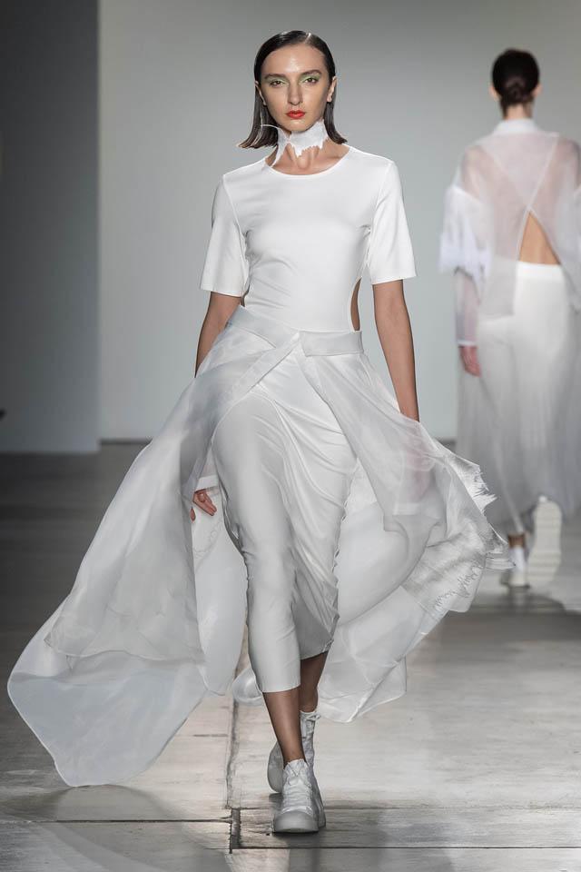 Bailuyu-Spring-Summer-2020-NYFW-SS20-white-33