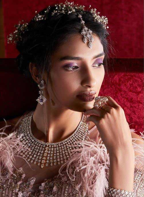 BridalAsia-Latest-Bridal-Makeup-Trends-2019