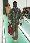 Gucci Spring Summer 2020 SS20 RTW (24)