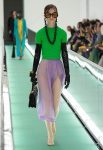 Gucci Spring Summer 2020 SS20 RTW (3)