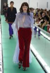 Gucci Spring Summer 2020 SS20 RTW (51)