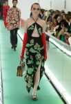 Gucci Spring Summer 2020 SS20 RTW (55)