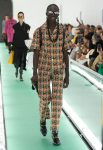 Gucci Spring Summer 2020 SS20 RTW (66)