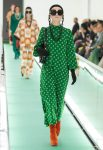 Gucci Spring Summer 2020 SS20 RTW (74)