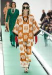 Gucci Spring Summer 2020 SS20 RTW (75)