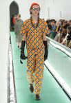 Gucci Spring Summer 2020 SS20 RTW (77)