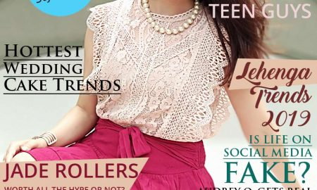 Sep-2019-magazine-cover-shilpa-ahuja-online-fashion-magazine-style-fall-cover
