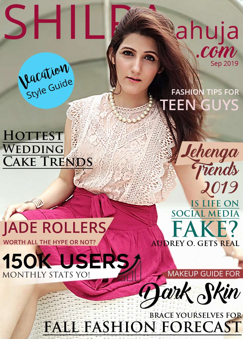 Sep-2019-magazine-cover-shilpa-ahuja-online-fashion-magazine-style-fall-cover