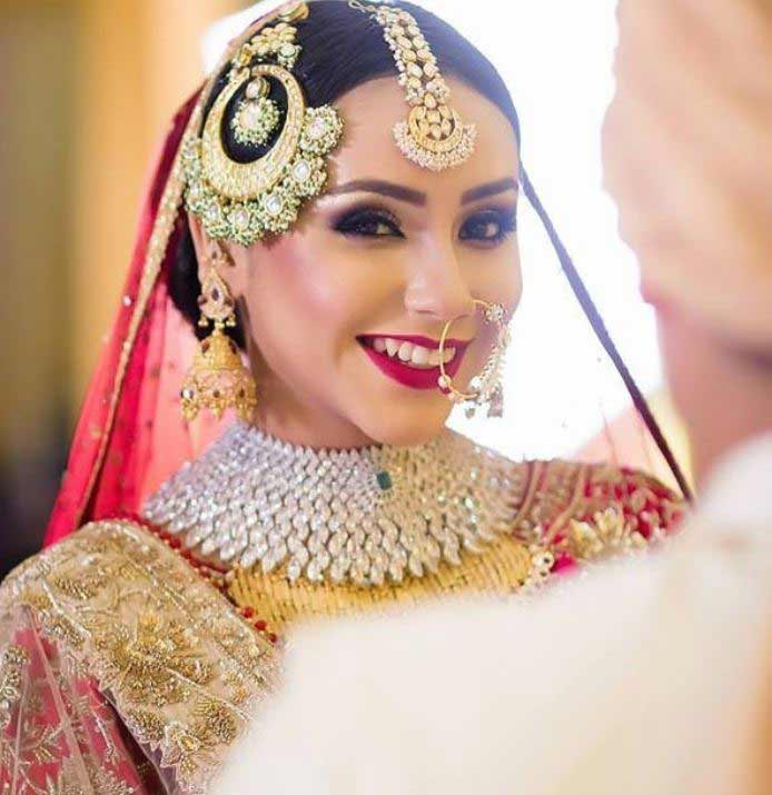 Sue-Mue-Top-Indian-Wedding-Makeup-Trends-2019