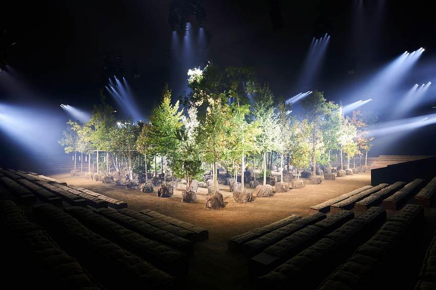 dior-ss20-spring-summer-2020-rtw-show-set-runway-design