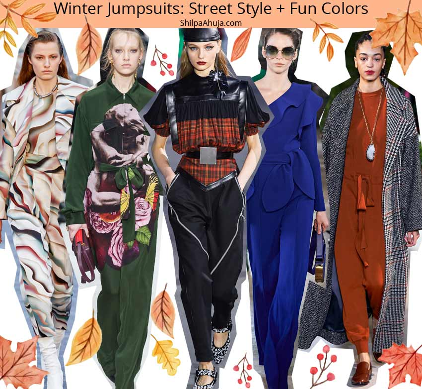 fall-winter-2019-2010-fashion-trend-analysis-winter-jumpsuits