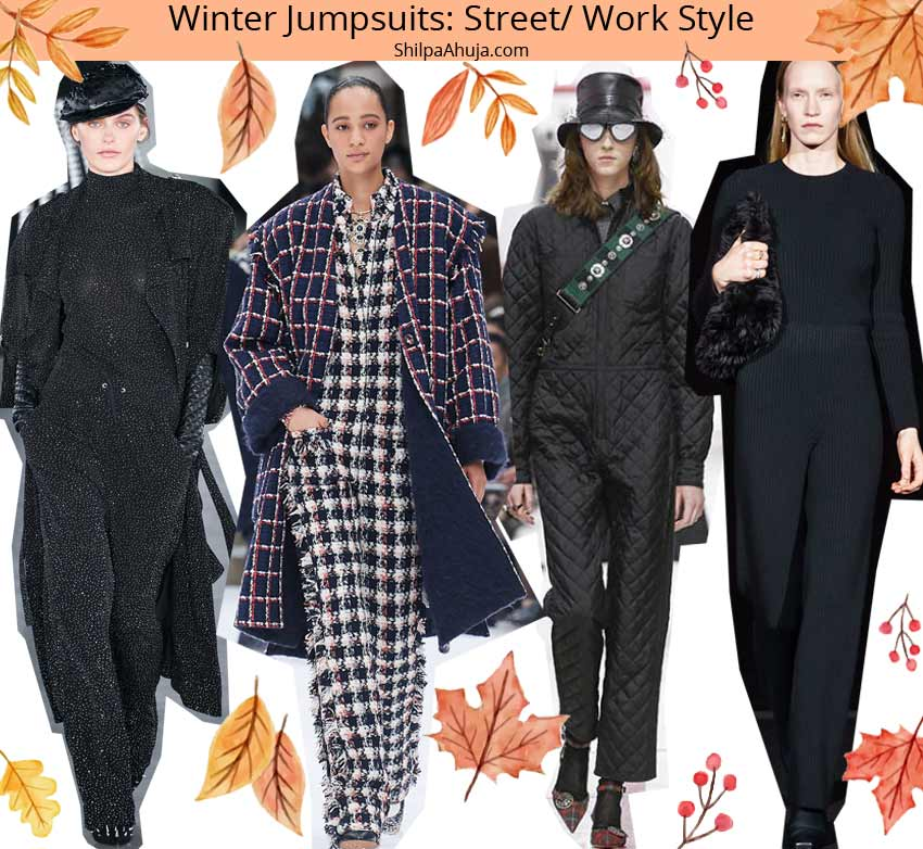 fall-winter-2019-2010-fashion-trends-winter-jumpsuits