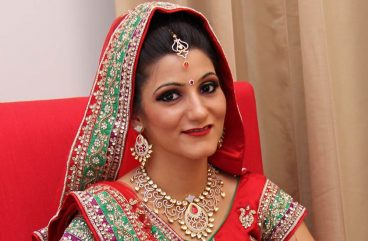 indian-bridal-makeup-trends-latest-ideas-look
