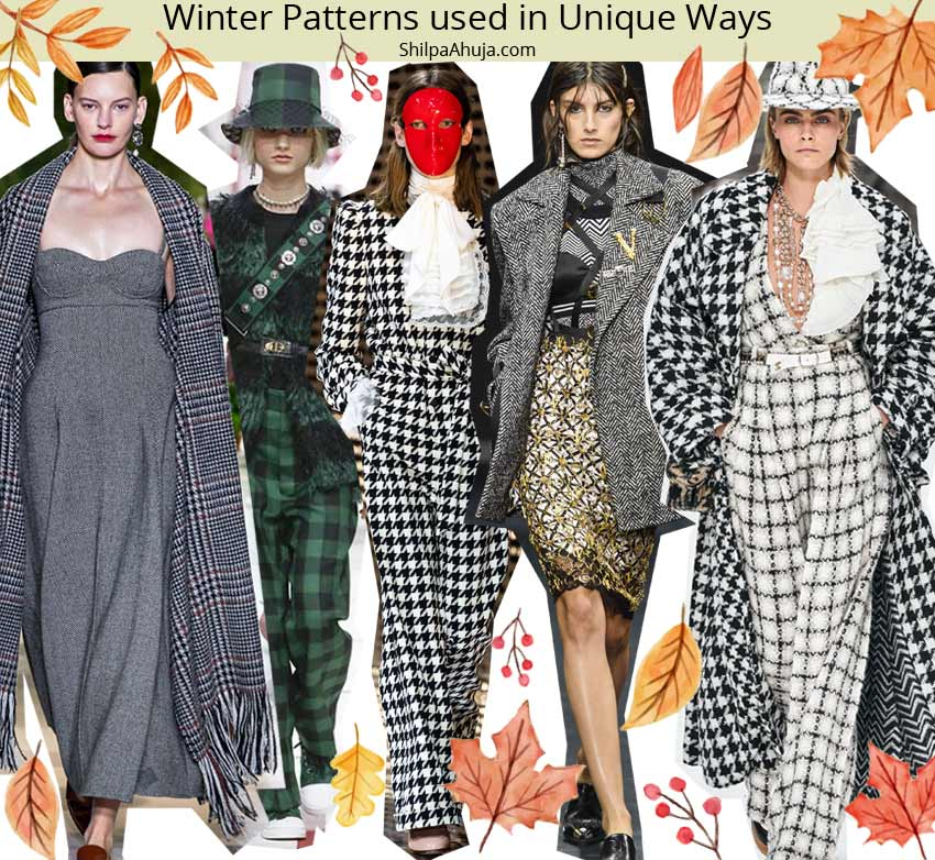 latest-fall-winter-2019-2010-print-trends-winter-patterns