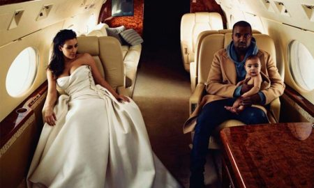 private-jet-kim-kardashian
