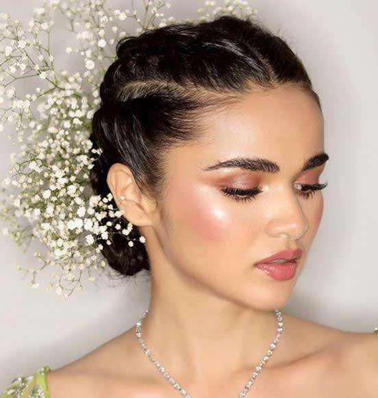 suneet-varma-Latest-Bridal-Makeup-Trends-2019