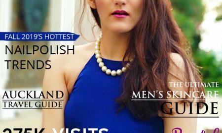 Nov-2019-cover-shilpa-ahuja-online-fashion-magazine-style-fall