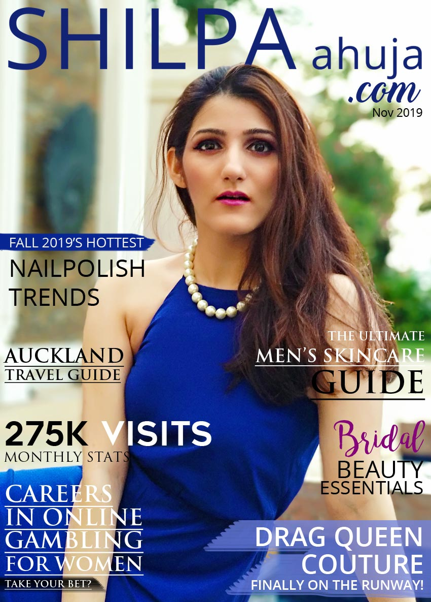 Nov-2019-cover-shilpa-ahuja-online-fashion-magazine-style-fall