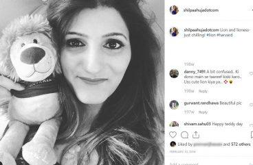 instagram-selfie-captions-funny-cheeky-instagram