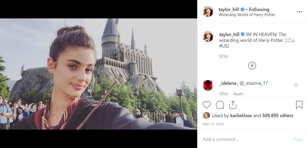 instagram types of selfie captions taylor hill