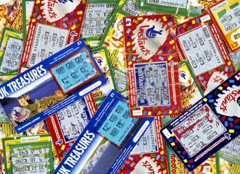 online scratch cards popular casino games