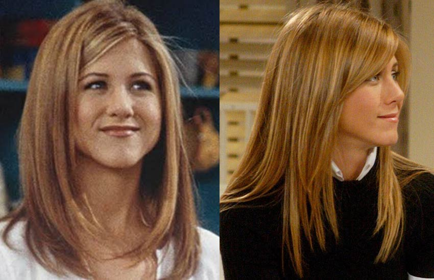 1jennifer-aniston-layered-rachel-cut-straight-haircut-long-hair